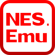 [FC/NES模拟器]NES.EMU 1.4.34 1.5.12 1.5.28 1.5.34