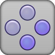 [SFC/SNES模拟器]SNES9X EX 1.4.34 1.5.12 1.5.28 1.5.34