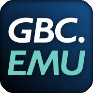 [GB/GBC模拟器]GBC.EMU 1.4.35 1.5.12 1.5.28 1.5.34