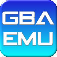 [GBA模拟器]GBA.EMU 1.4.34 1.5.12 1.5.28 1.5.34