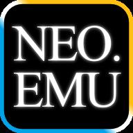 [NEOGEO模拟器]NEO.EMU 1.5.34