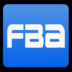[街机模拟器]fba4droid 1.69 1.74 2017.07.13(模拟器是含广告的)